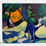 Galerie du Chêne
